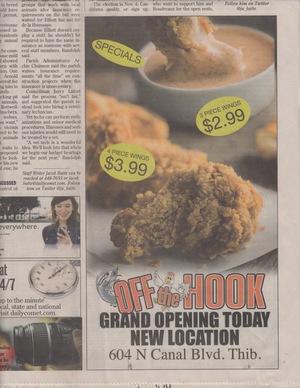 OTH+newspaper.jpg