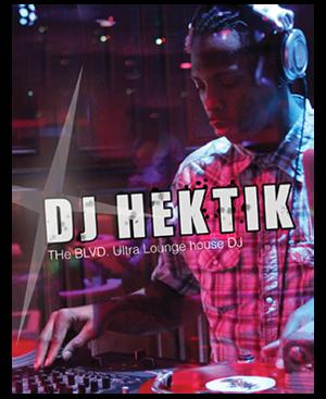 hektik.png