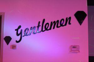 gentlemen.jpg