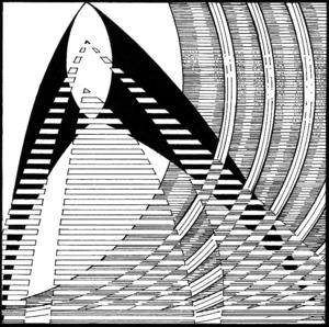 geometric2.jpg