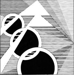 geometric6.jpg