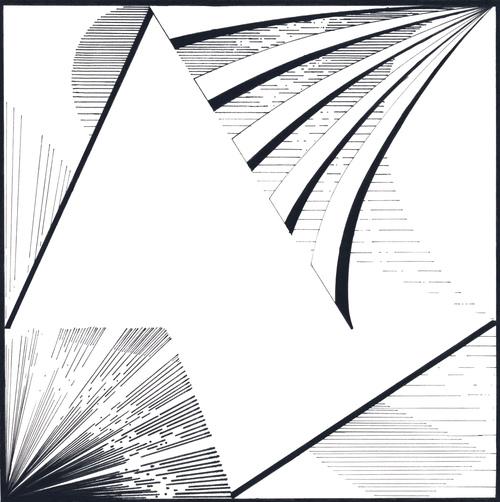 geometric7.jpg