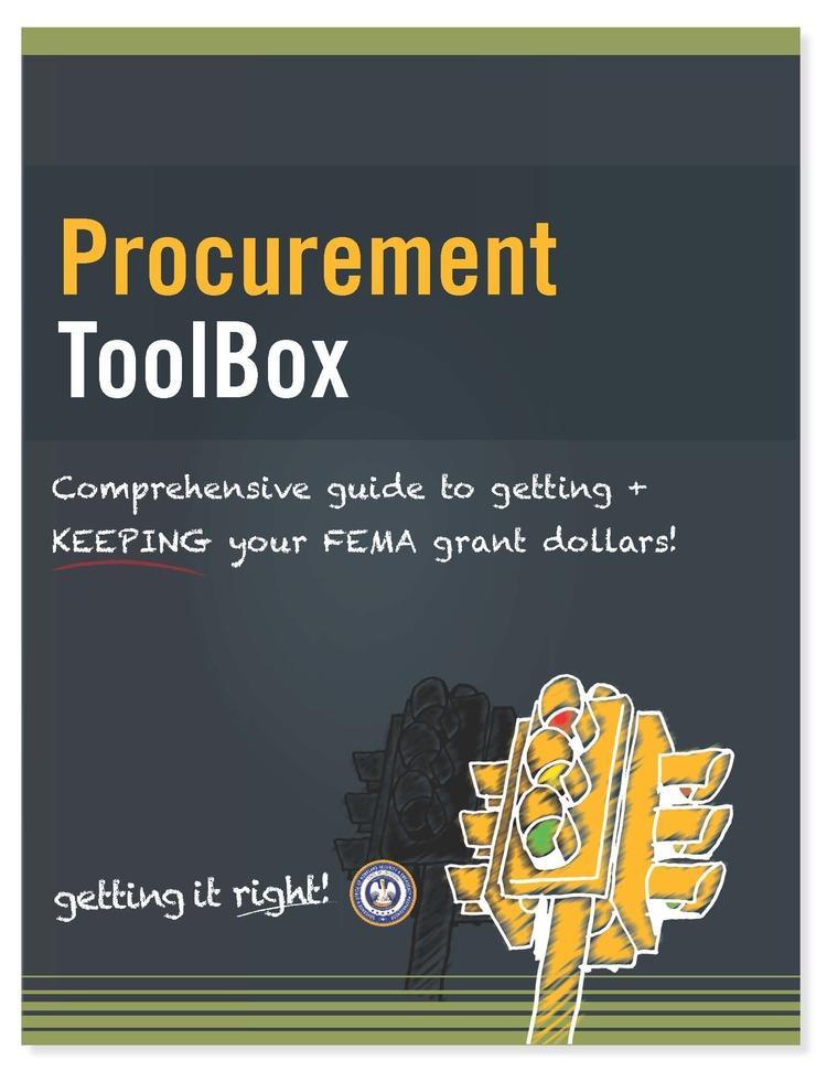 ProcurementBinder2CFR_v67_10-26-15_930a_Page_01.jpg
