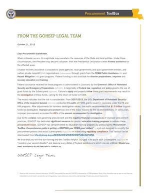 ProcurementBinder2CFR_v67_10-26-15_930a_Page_02.jpg
