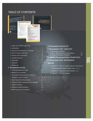 ProcurementBinder2CFR_v67_10-26-15_930a_Page_04.jpg