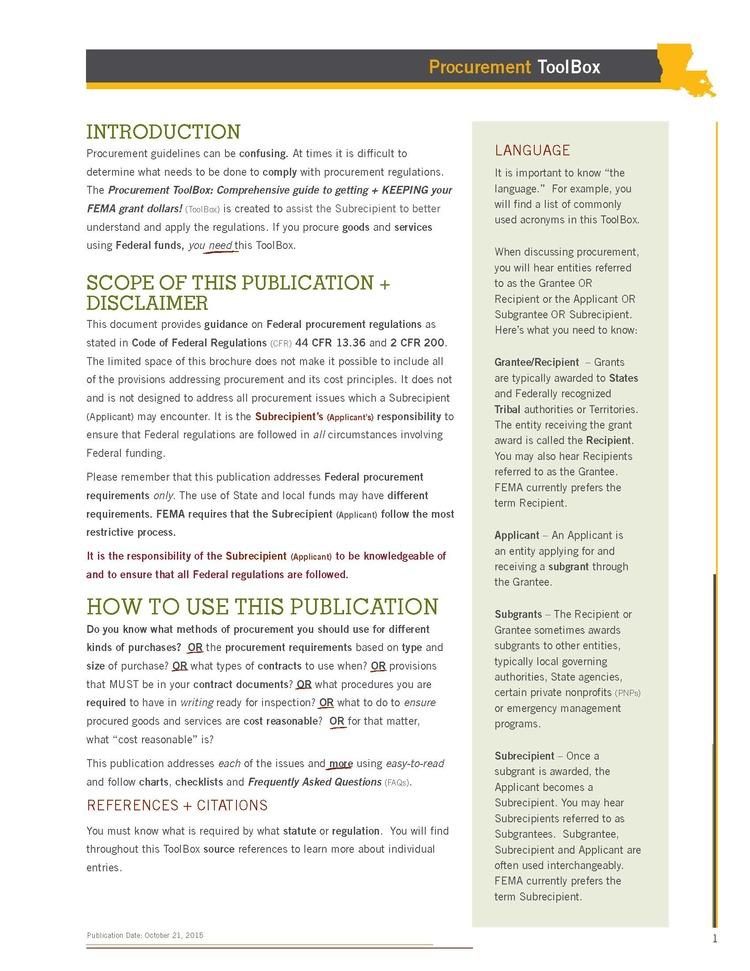 ProcurementBinder2CFR_v67_10-26-15_930a_Page_05.jpg