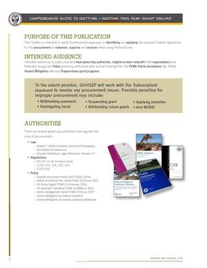 ProcurementBinder2CFR_v67_10-26-15_930a_Page_06.jpg