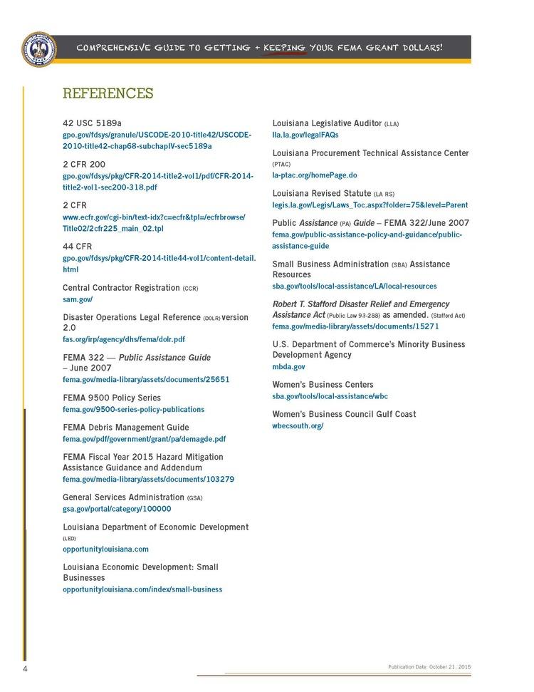 ProcurementBinder2CFR_v67_10-26-15_930a_Page_08.jpg