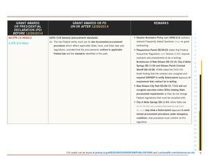ProcurementBinder2CFR_spiralbind-v18_10-19-15_1145a_Page_05.jpg