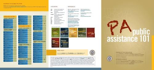 PA+101+Brochure_8.5x11trifold_v19_2-18-16_324p_Page_1.jpg
