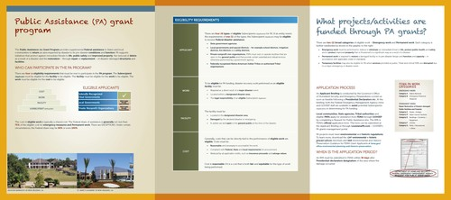 PA+101+Brochure_8.5x11trifold_v19_2-18-16_324p_Page_2.jpg