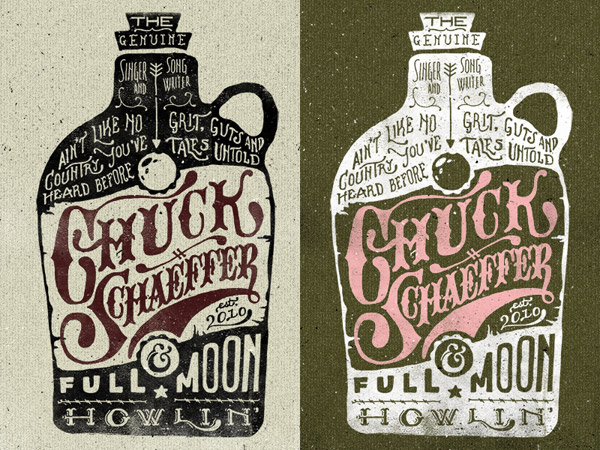 30 Beautiful Hand Lettering Typography Illustrations http://blog.spoongraphics.co.uk/articles/30-beautiful-hand-lettering-typography-illustrations