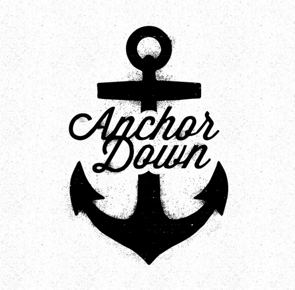 Inspirational Showcase of Nautical Style Logo Designs http://blog.spoongraphics.co.uk/articles/inspirational-showcase-of-nautical-style-logo-designs