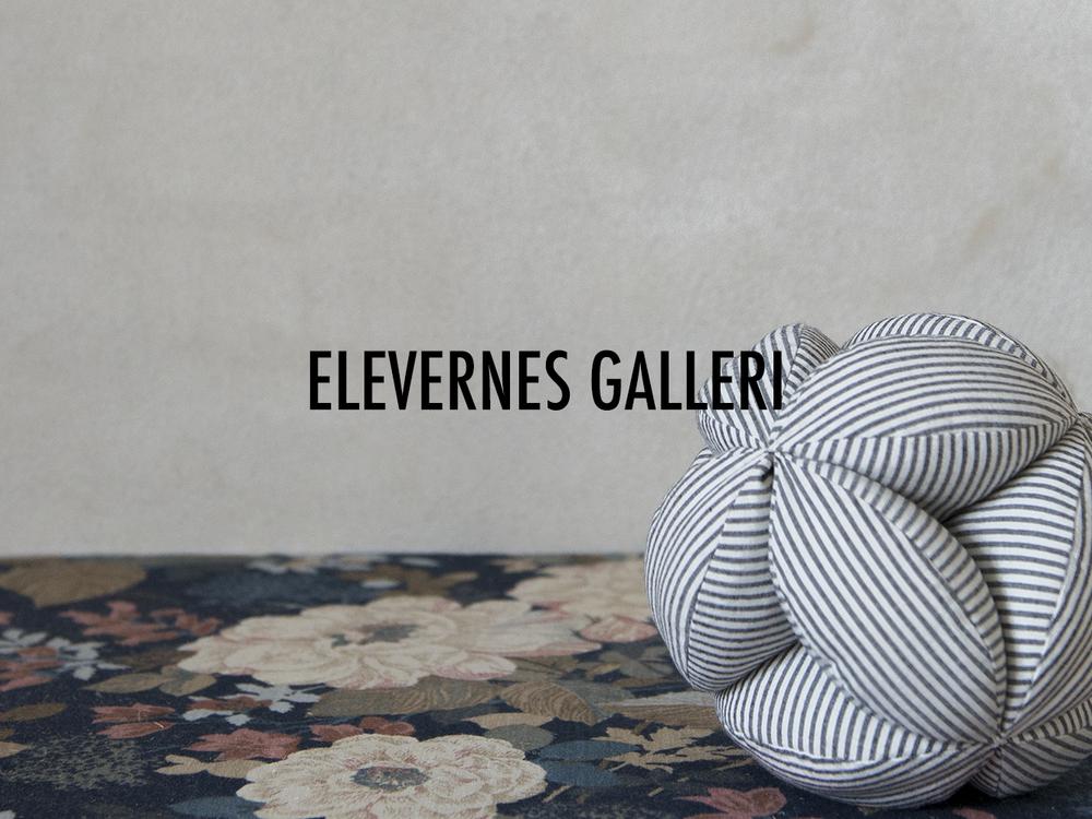 ELEVERNES GALLERI.png