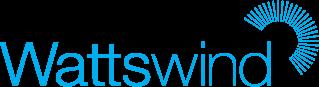 wattswind-logo.png