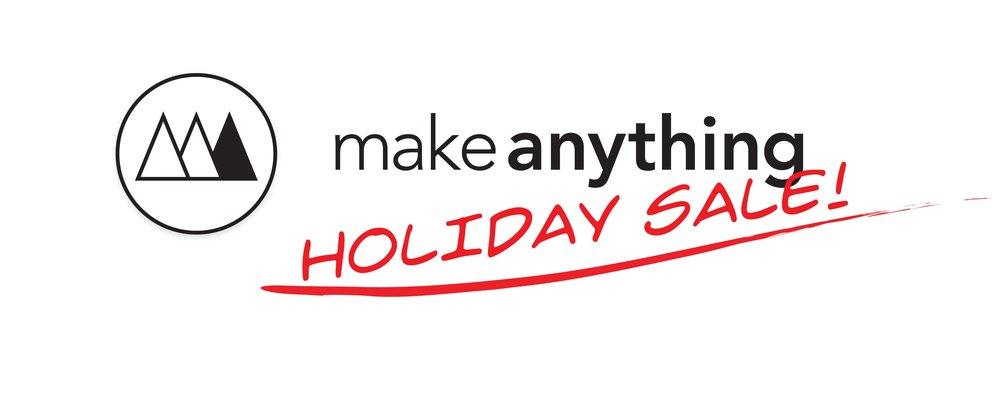 holidayLogo.jpg