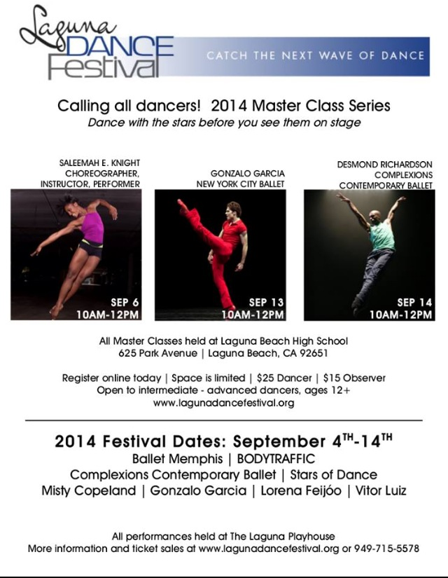 1 Laguna Dance Festival Masterclass Series with Saleemah E. Knight, Gonzalo Garcio and Desmond Richardson.jpeg