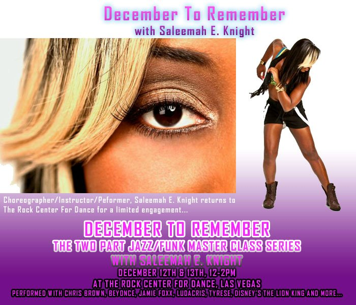 8.1 December to Remember Jazz Funk Masterclass Series with Saleemah E. Knight .jpg