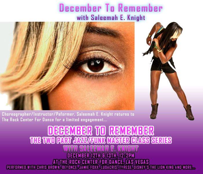 8.1 December to Remember Jazz Funk Masterclass Series with Saleemah E. Knight .jpg