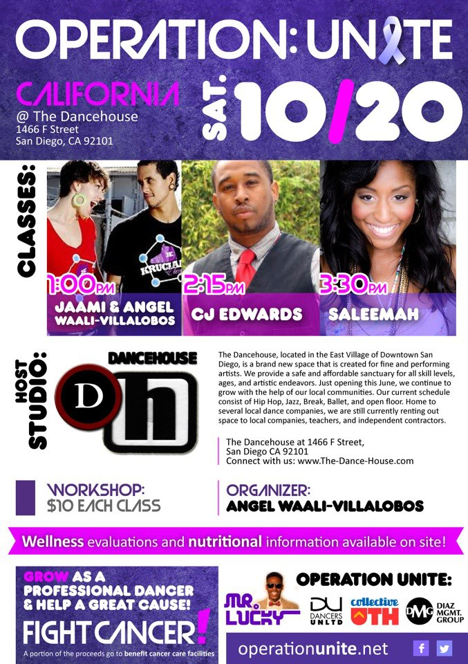 16 Operation Unite Workshop Series with Jaami & Angel Waali Villalobos, CJ Edwards and Saleemah E. Knight.jpg