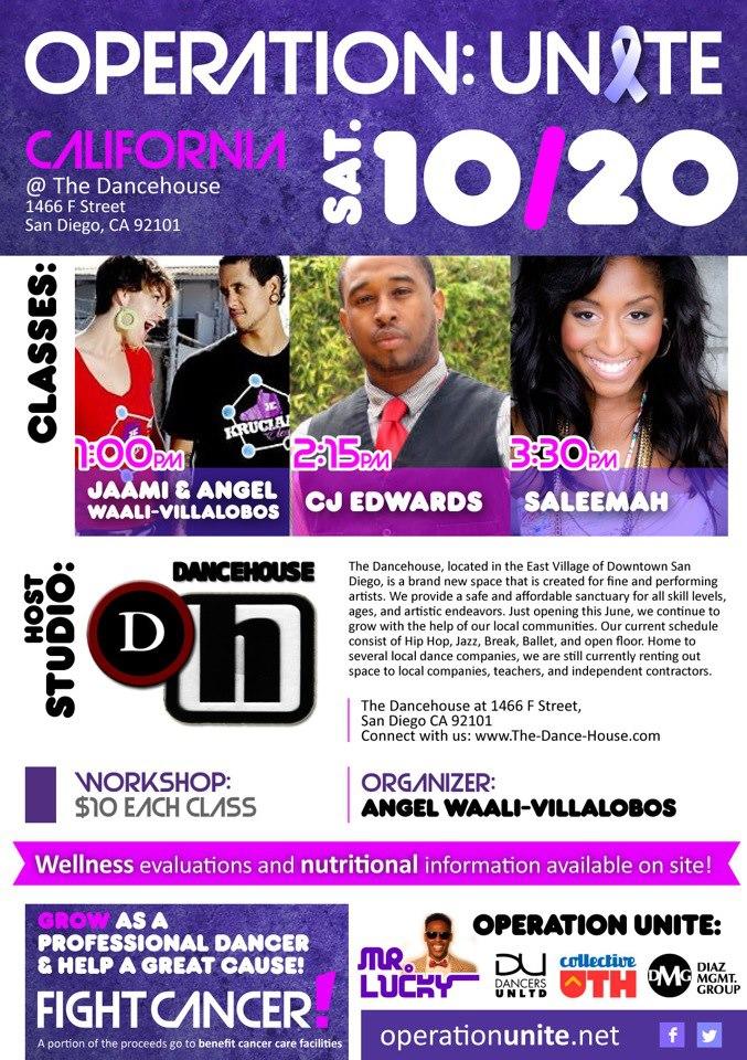 16 Operation Unite Workshop Series with Jaami & Angel Waali Villalobos, CJ Edwards and Saleemah E. Knight.jpg