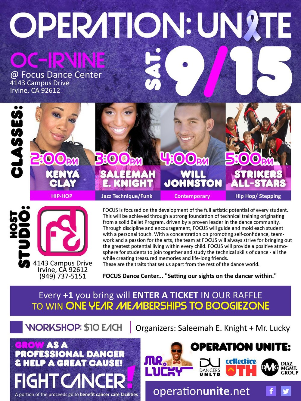 17 Operation Unite Workshop Series with Kenya Clay, Saleemah E. Knight, Will Johnston and Stikers All-Stars.jpg
