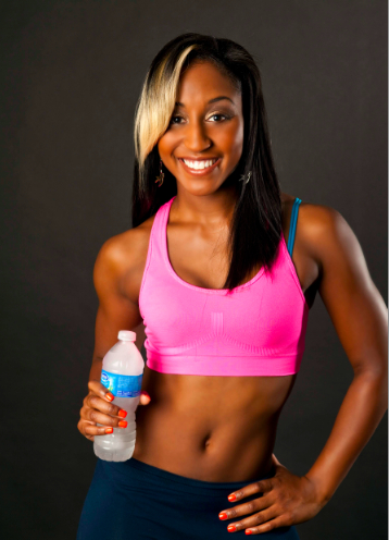 6 Saleemah E. Knight Fitness Shot.jpg