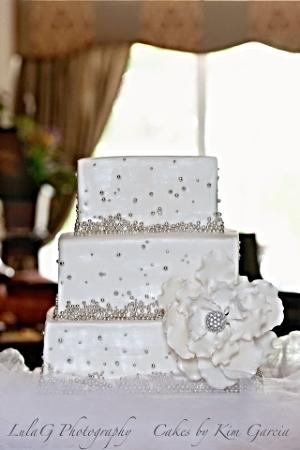 Kim wedding 1 lbp texto FB.jpg