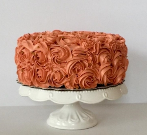 copper rose cake.jpg