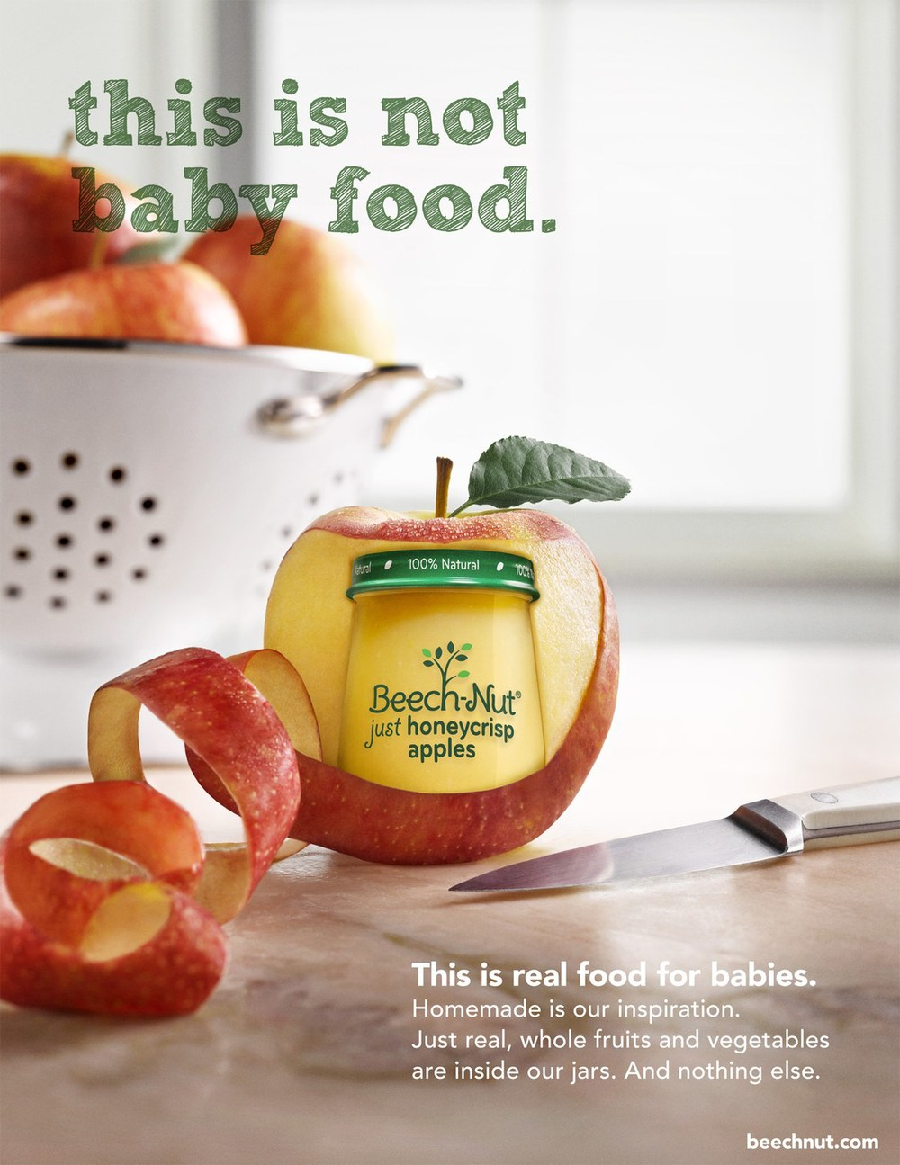 2beechnut.apple.jpg