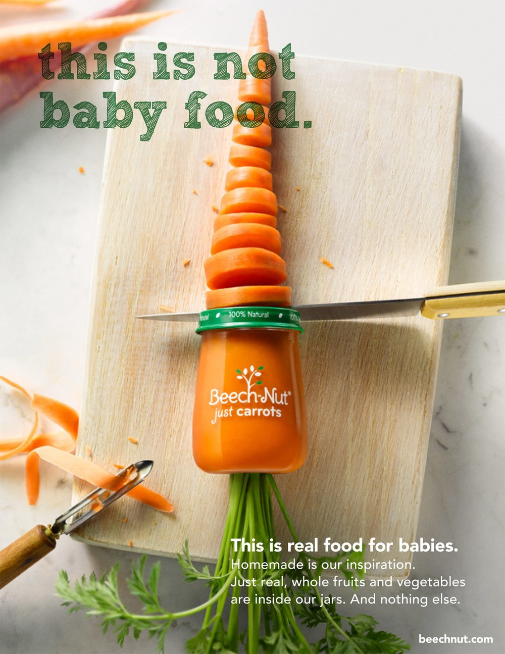 4beechnut.carrot.jpg