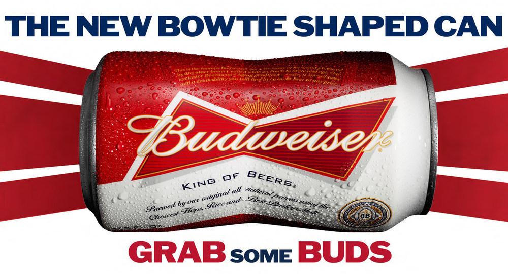 17budweiser.jpg