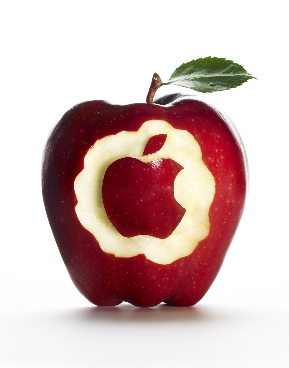 17AppleLogo.jpeg