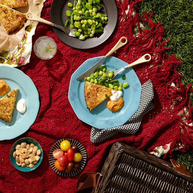 27wsj-picnic-0015.web.jpg