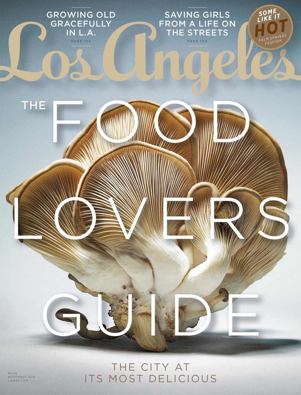 LA_times_mushroom.jpg