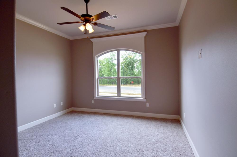 Bedroom A 3.jpg