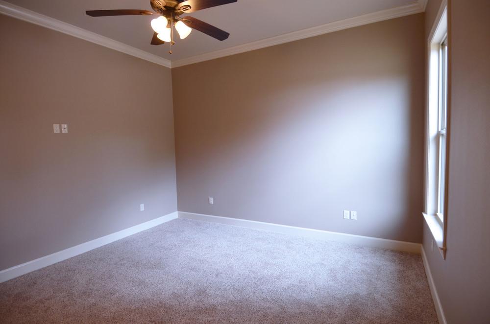 Bedroom B 1.jpg