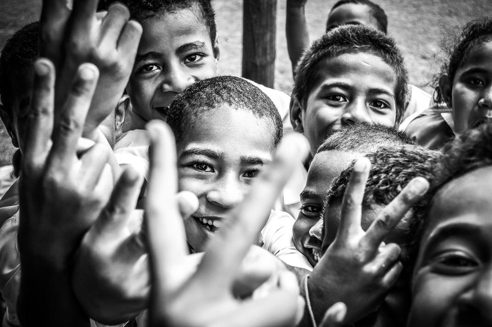 Davuilevu Primary School Fundraiser