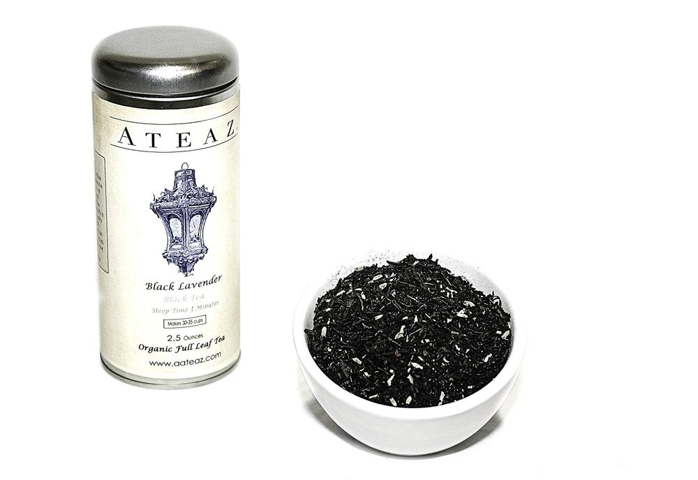 organic tea best organic tea loose tea organic loose tea tea gift