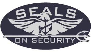 SEALs On Security