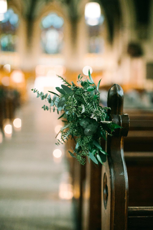 church-0309.jpg