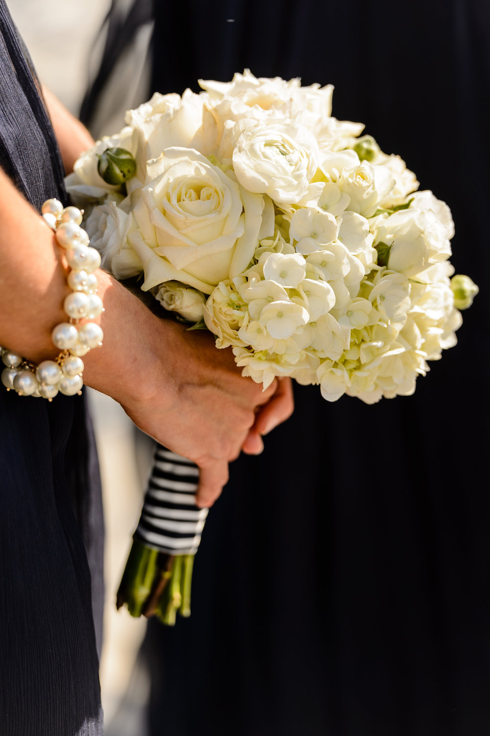 bridesmaids bouquet 2.jpg