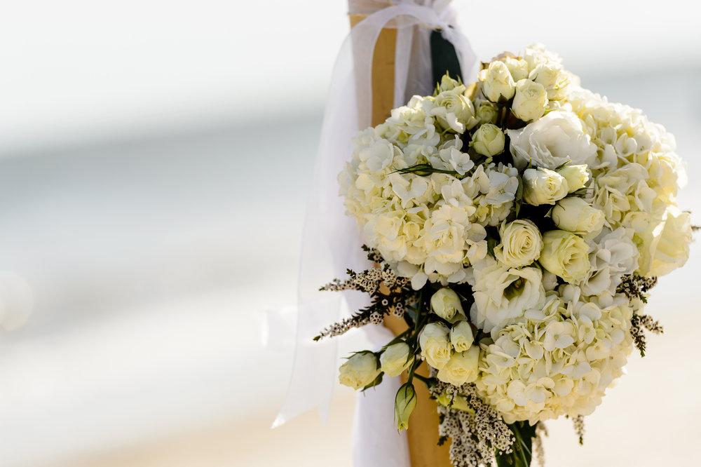 flower on altar.jpg