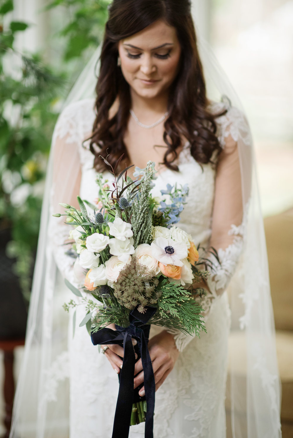 Lauren and Nick Wedding Day (182).jpg