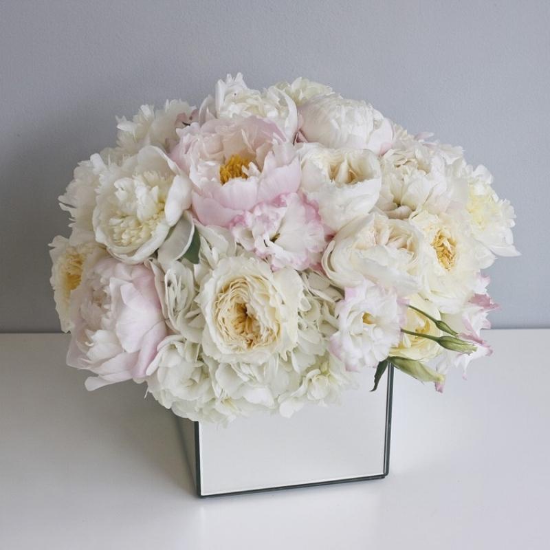Polished Petals $135-$225 -