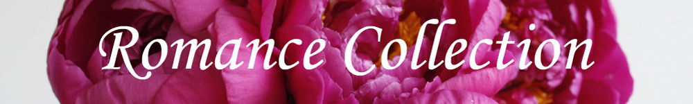 Romance Collection Banner.jpg