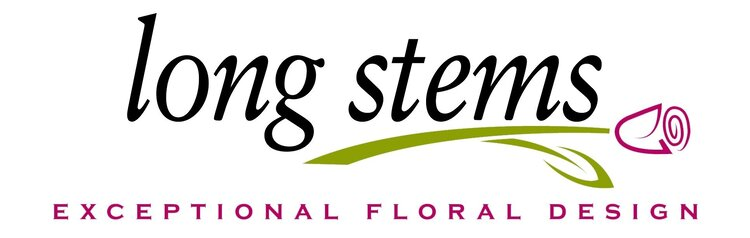 Long Stems Florist - Exceptional Floral Design in Merion Station