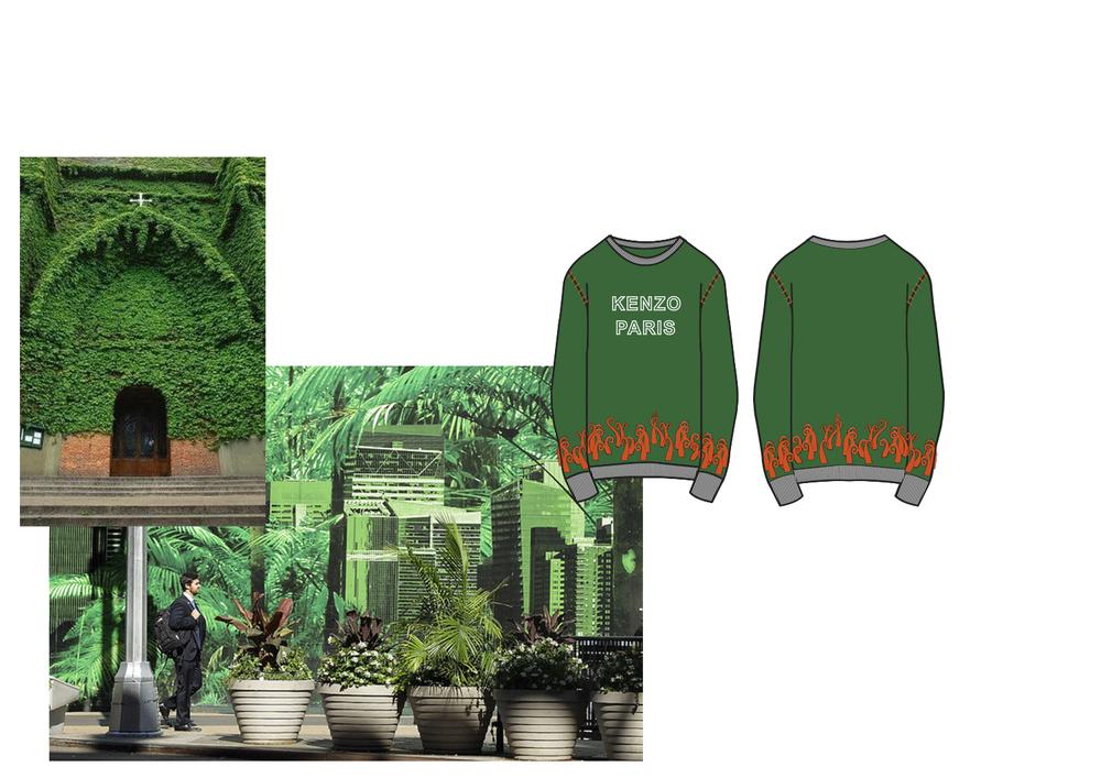 Kenzo green sweater page.jpg