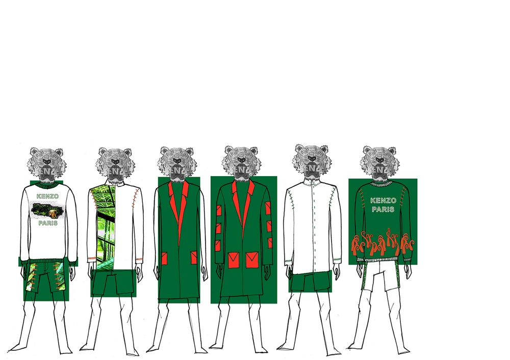 Kenzo line-up front.jpg