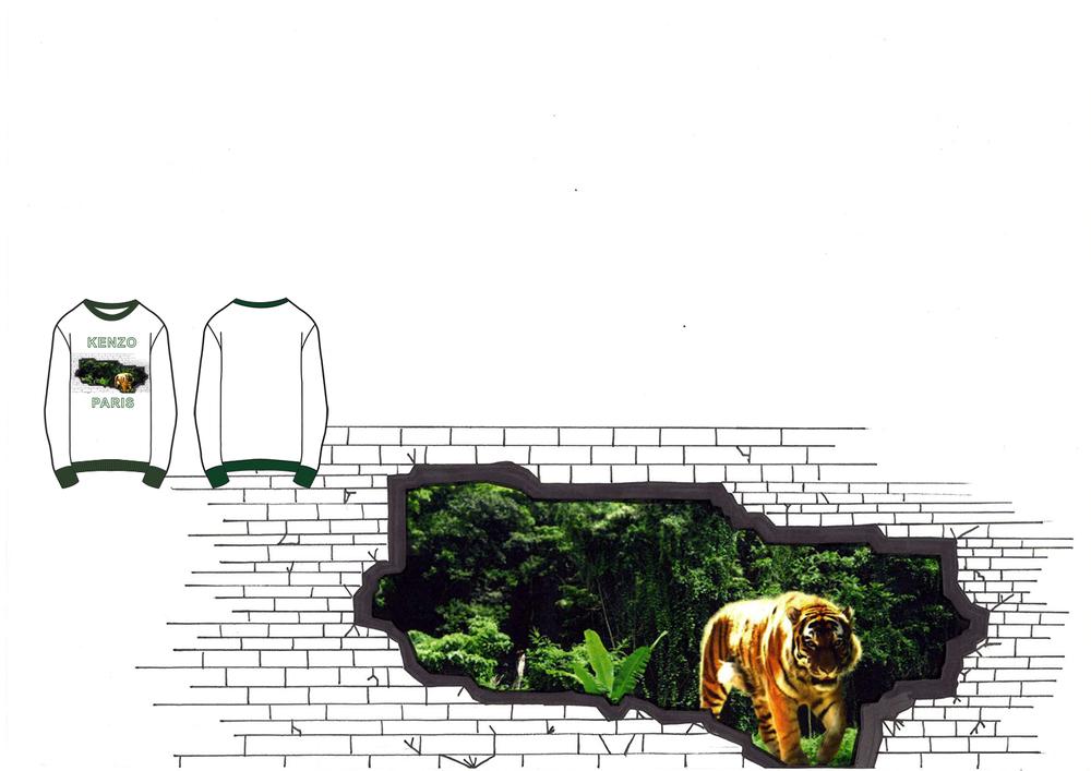 kenzo wall sweater.jpg